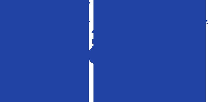 Codina telas metálicas en el mundo - paises