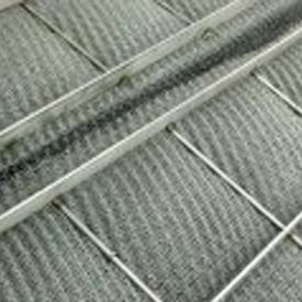 desnebulizadores-codina