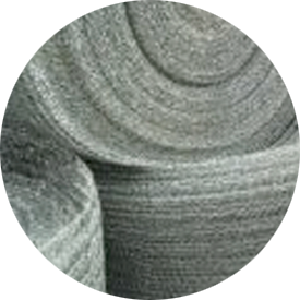 Mallas-tricotadas-codina
