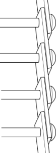 aletas-laterales-cintas-transportadoras